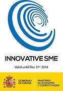 sello_innovative_sme