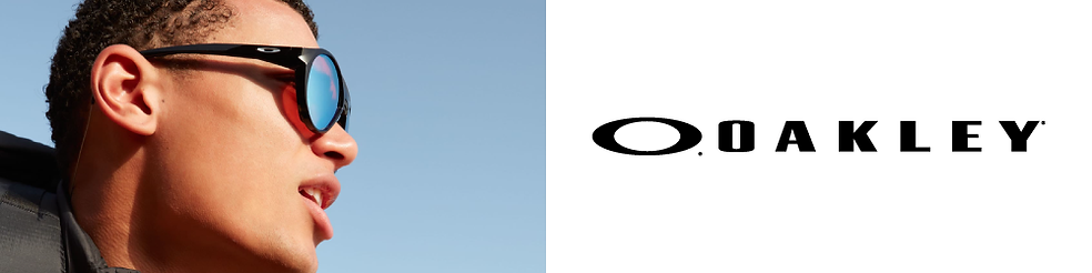 Banner_1000x250-02.png