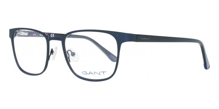GANT 3163