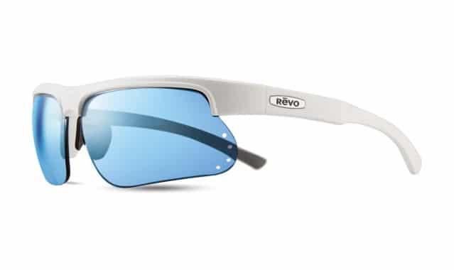 Revo RE-1025-09-BL