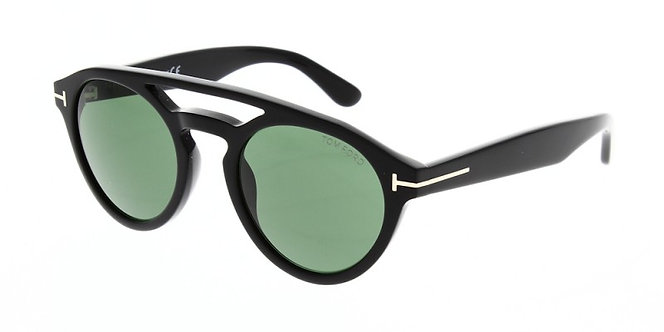 tom-ford-sunglasses-tf537-01n-50