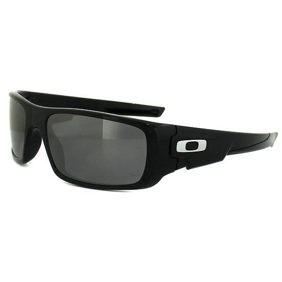 Oakley 9239