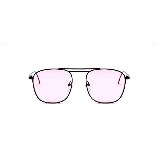 Vulcano Black Pink