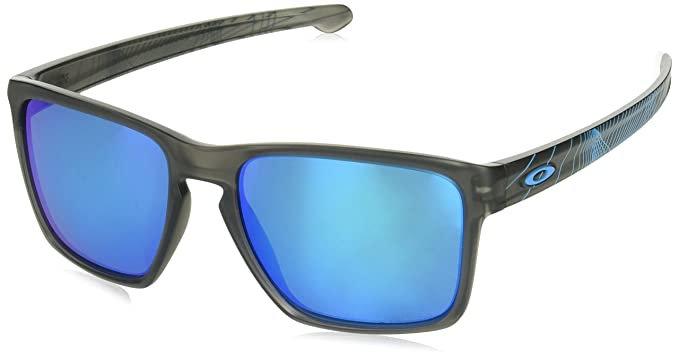 Oakley 9341