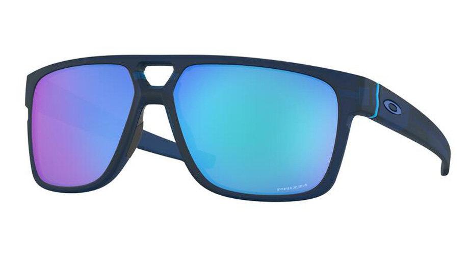 Oakley 9382