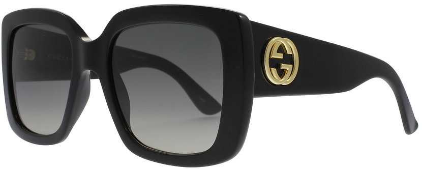GG0141