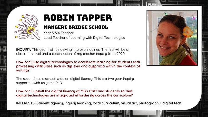 Robin Tapper ILT Profile 2021.jpg