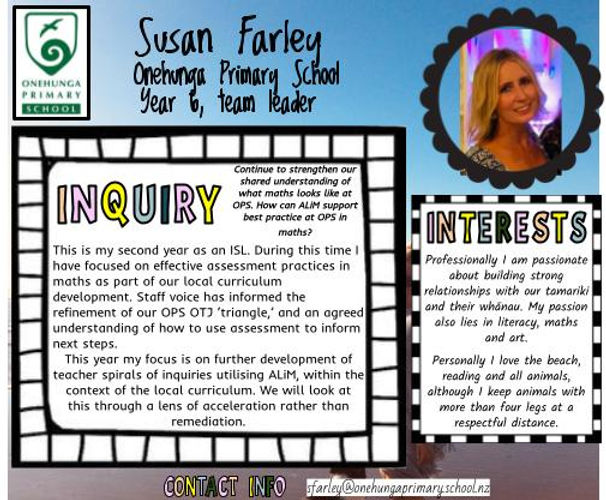 Susan COLS profile 2021.jpg