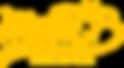 3091 - Meat B - Logo - Amarela.png