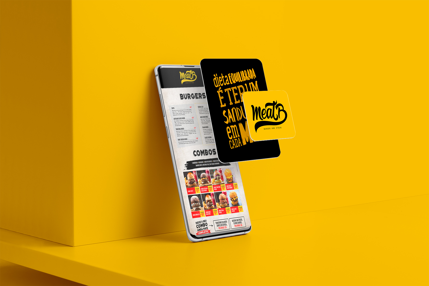 android-smartphone-free-mockup_meat b co