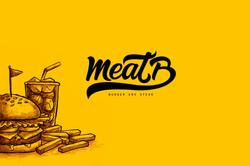 slide Meat B_1