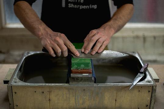 IPSmith-Sheffield_Knife_Sharpening-72dpi