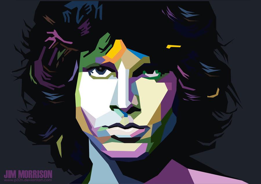 Jim Purple