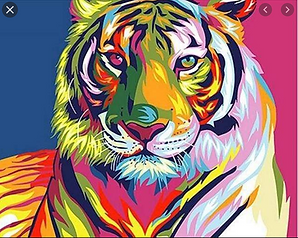lion x2 art pop 2020-07-17 at 06.32.47.p