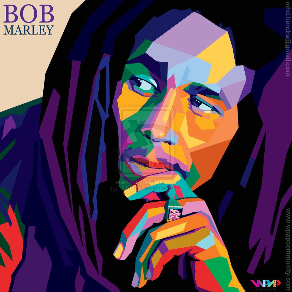 Bob Purp