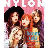 NYLON_Magazine