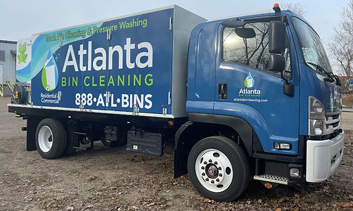 ATLANTA BIN CLEANING SMALL FILE.JPG