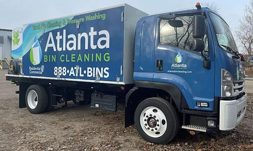 ATLANTA BIN CLEANING SMALL FILE.JPG