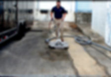 VACCUM RECOVERY SURFACE CLEANR LIGHT.JPG