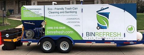 BinRefresh-Equipment-scaled.jpg