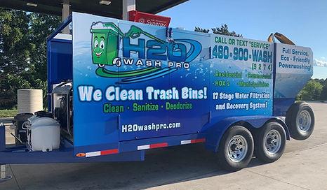 H2O WASH PRO TRAILER 7-24-2020.JPG