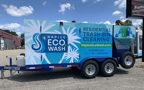 NAPLES ECO WASH TRAILER 2.JPG