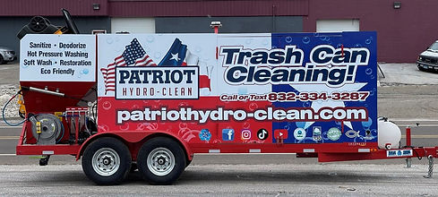 PATRIOT HYDRO-CLEAN TRAILER EMAIL.JPG