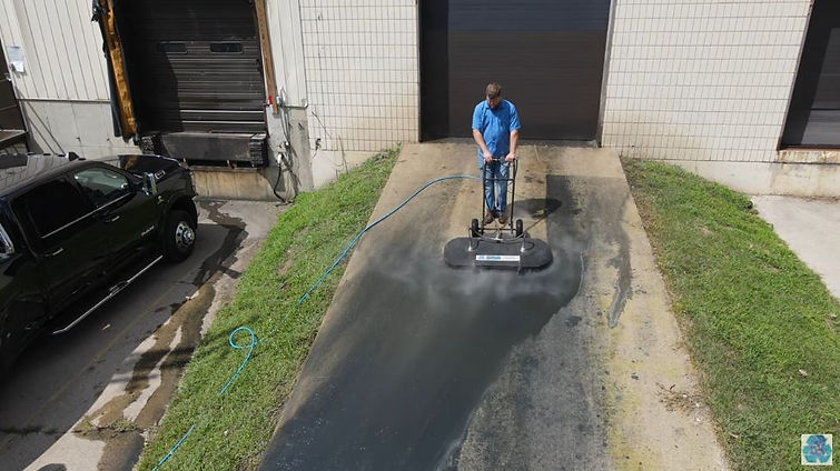 48'' SURFACE CLEANER AT IT'S BEST..JPG