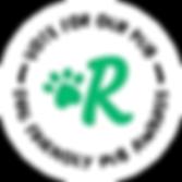 Website_Badge.png