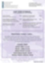 NEW-DESIGN_SUN_November-page-001.jpg