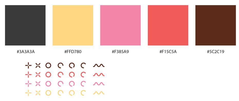 Color_Pallete_Color Pallete.jpg