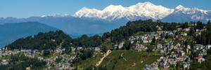 iStock_512978969_india_darjeeling.jpg