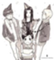kc scan.jpg