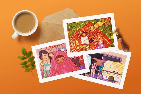 postcard-&-envelope-mockup-scene@2x (1).