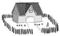 house development.jpg