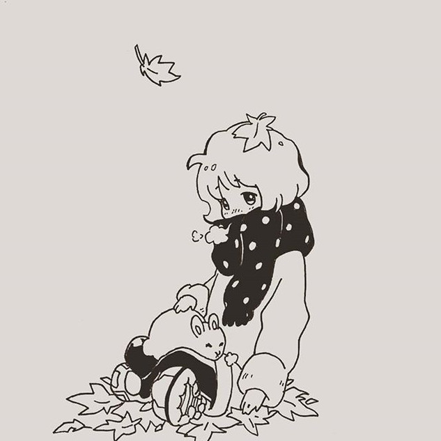 #inktober2018 day24!_#fall_._._.jpg