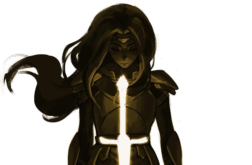 alcheria sword mid.jpg