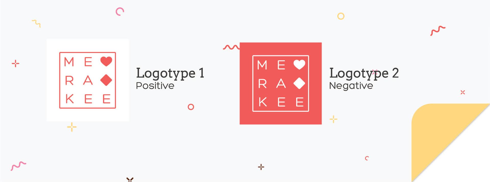 logotypes_Sneak Peak copy.jpg
