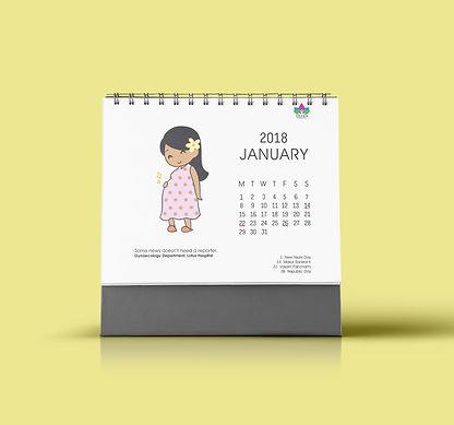 CALENDAR 2018 DESIGN.jpg