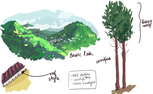 hills development.jpg
