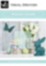 frühjahr_dekoration_2020_cover.jpg