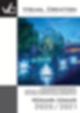 katalog_fruehjahr_2020_Preise_DE_Cover.j