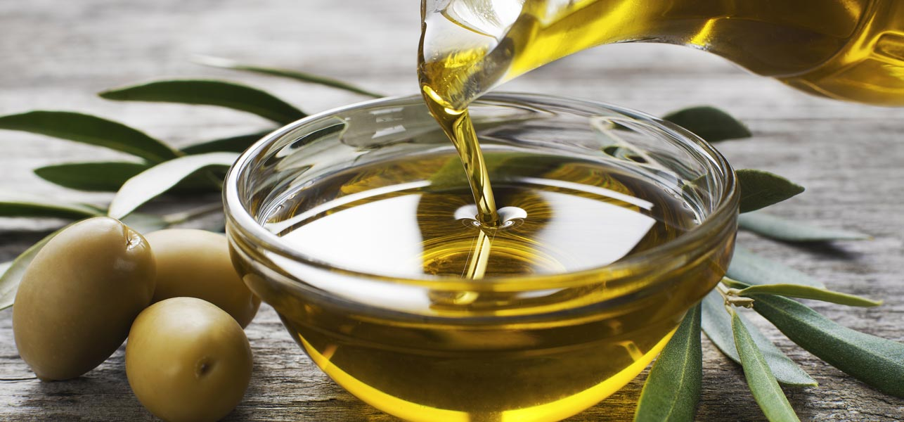 Olive-Oil-jpg