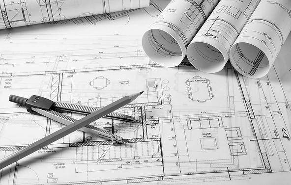 plan-maison-architecte_editado.jpg
