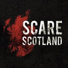 Scare Scotland Logo.jpg