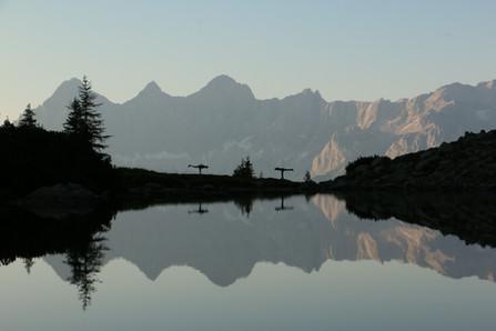 spiegelung_see-schladming-spiegelsee-august_2020.jpg