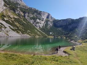 tuerkisgruener_bergsee-dachstein-silberkarsee-september_2019.jpg