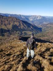 bergtour-niedere_tauern-kochofen-oktober_2020.jpg