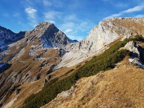 golden_hour_bergmassiv-dachstein-kampspitze-november_2020.jpg