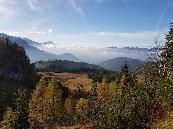 bergkulisse-gosaukamm-toerleck-oktober_2019.jpg